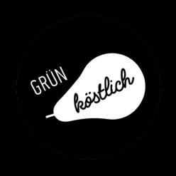 grünköstlich Logo